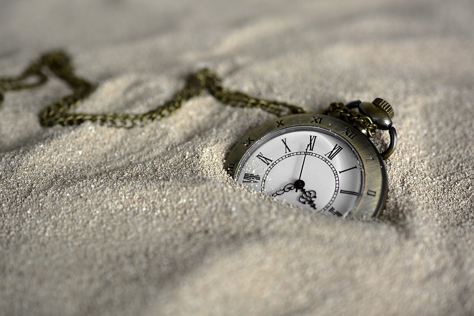 pixabay pocket watch 3156771 960 720
